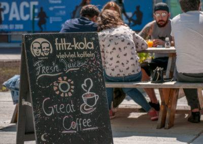 Fritz-Kola-Oma-Ietje-Buiten-terras-Great-Coffee-1200-DSC_9369