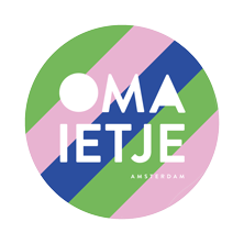 www.omaietje.nl